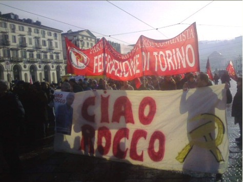 ciao-rocco-web