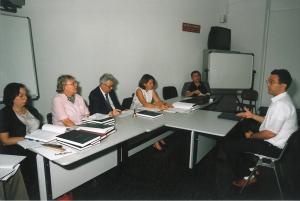 foto Romano Laurea 1, Scienze Politiche, vecchio ordinamento. in storia del movimento operaio. Professore, Giovanni Carpinelli