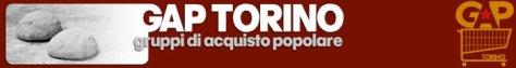 GAP TORINO