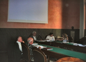 presidente-commissione