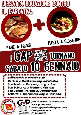 gap-torino