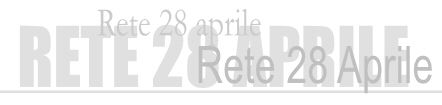 rete-28-aprile