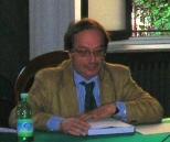 Sergio Dalmasso