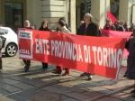 marcia-lavoro-crisi-12-ente-provincia-torino