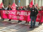 marcia-lavoro-crisi-13-funzione-pubblica-torino