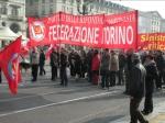 marcia-lavoro-crisi-6-federazione-prc-torino