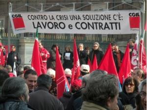 marcia-lavoro-crisi