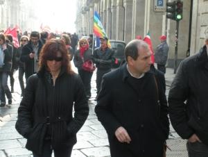 paolo-ferrero-marcia-lavoro