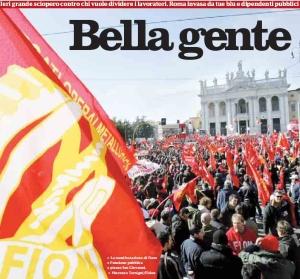piazza-san-giovanni-roma-13-02-09