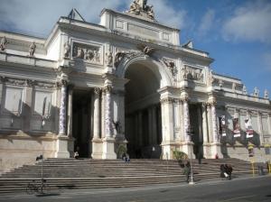 piazza-san-giovanni2