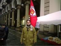 romano-banchetto-gap-torino