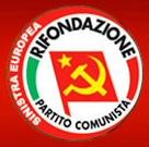 simbolo-rifondazione-comunista