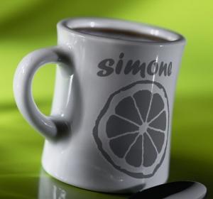 simone-serena-rossi2