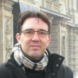 Romano Borrelli