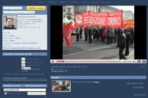 canale-youtube-romano-borrelli