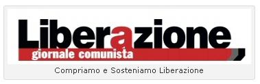 compriamo-liberazione-giornale