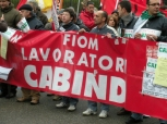 fiom-cabind