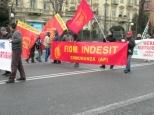 fiom-indesit-comunanza-2
