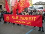 fiom-indesit-comunanza2