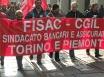 fisac-cgil-bancari-assicurativi