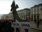 fiscal-drag