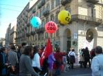 flc-altri-manifestanti