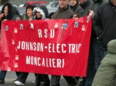 jhonson-electric-moncalieri