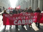 lavoratori-cabini