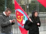 manifestante-pdci1
