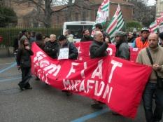 momento-manifestanti