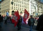 rifondazione-comunista-sciopero-torino-18-03-09