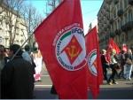 rifondazione-comunista-sciopero-torino
