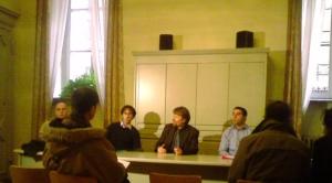 riunione-al-gruppo-prc-piemonte1