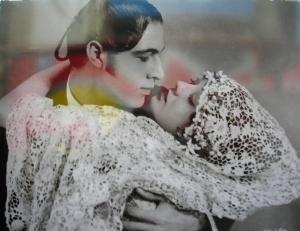 rodolfo-valentino-rubacuori