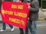 rsu-pianezza