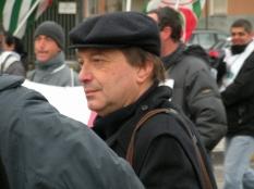 sergio-dalmasso1