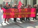 sindacato-lavoratori-comunicazioni-slc