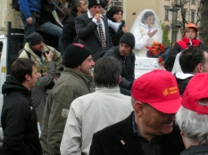 sposa-fiom-ancona