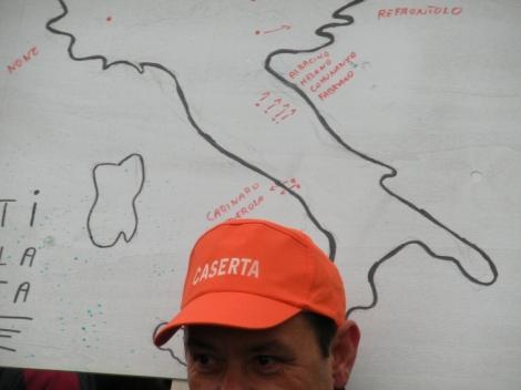 stabilimenti-indesit-italia1