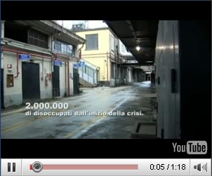 video-4-aprile-2009