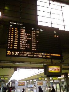 treno-lecce-torino-super-ritardo1