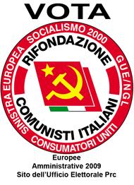 Simbolo-Elettorale-Rifondazione-Comunista