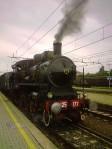 treno-antico-1