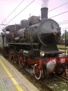 treno-antico-2