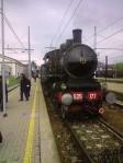 treno-antico-3