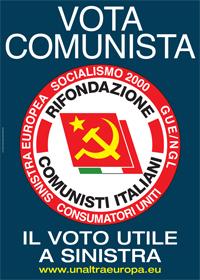 vota-comunista