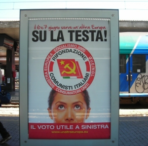 voto-utile-a-sinistra