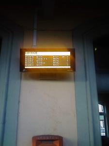 ritardo_treno