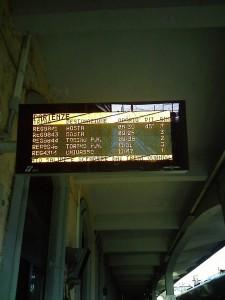 ritardo-torino-ivrea-1