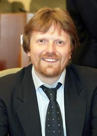 Juri Bossuto